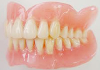 歯周病は予防が大切